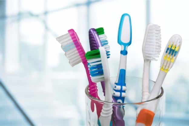 Affordable Dental Solutions Brenham