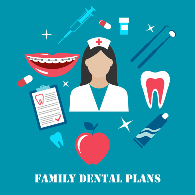 Family Dental Care brenham