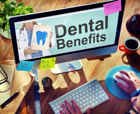 Affordable Dentist brenham
