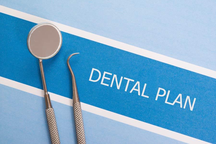 Brenham Orthodontics