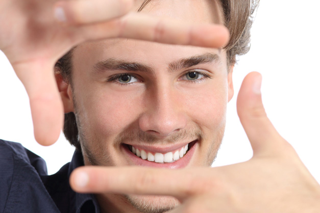 The Perfect Smile: 6 Cosmetic Dentistry Treatments You Can Go For